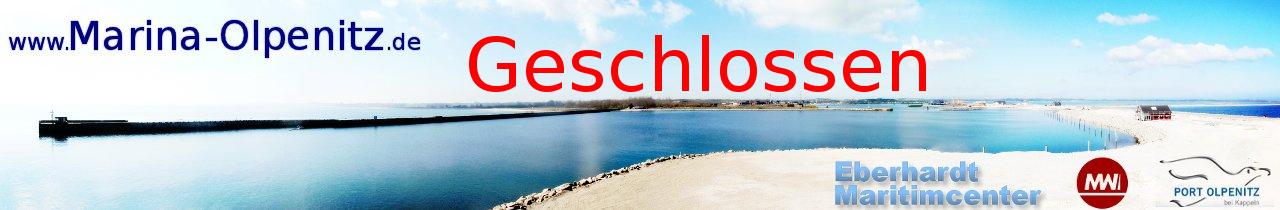 www.marina-olpenitz.de
